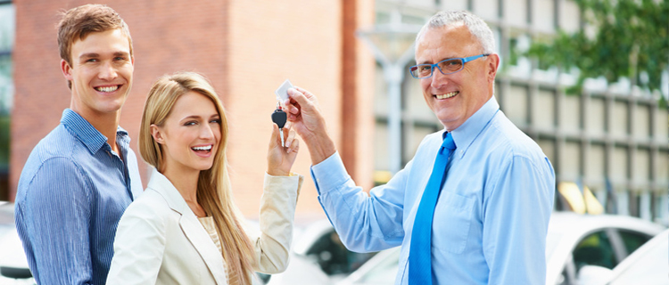 National Car and Truck Sales Victoria